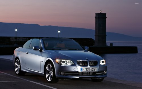 small resolution of 2011 bmw 328i convertible wallpaper