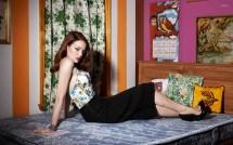Emma Stone 11 Wallpaper - Celebrity Wallpapers #16234