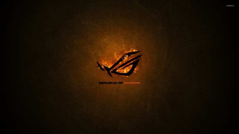 Asus Rog Wallpaper Computer Wallpapers 15787