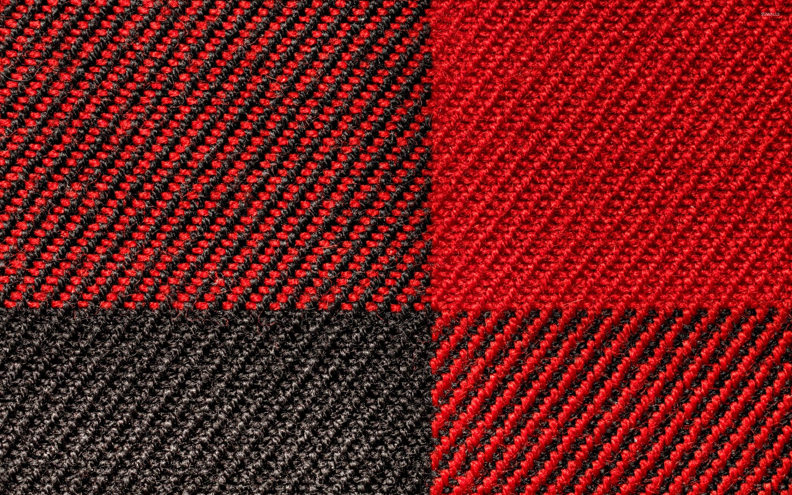 Download Knit Wallpaper Gallery