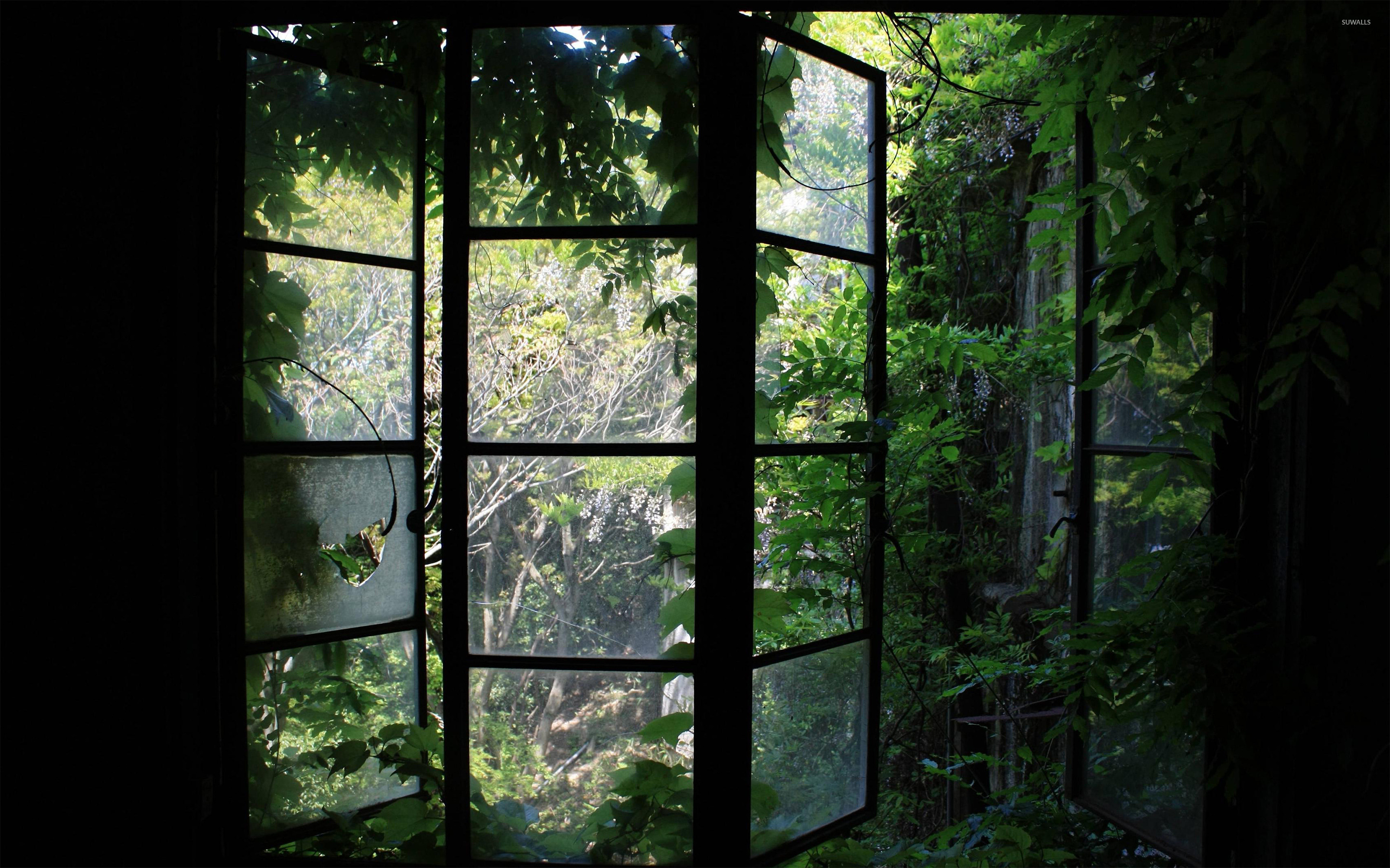 kitchen greenhouse window with pantry cabinet house on rock sand bing images