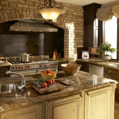 Tuscan Kitchen Design Photos Islands At Home Depot Wallpaper Photography Wallpapers