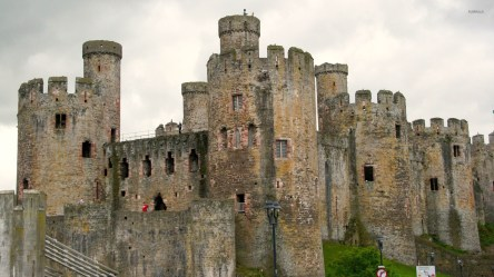 castle medieval wallpapers castles backgrounds construction cuny walls wallpaperaccess