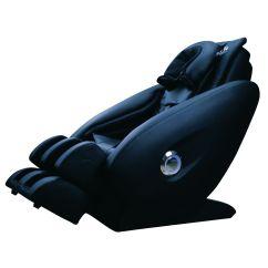Shiatsu Chair Massager Teenage Mutant Ninja Turtles Massage Black
