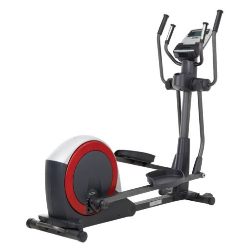 Proform 500 ZLE Elliptical Cross Trainer  Sweatbandcom