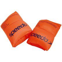 Speedo Junior Roll Armbands