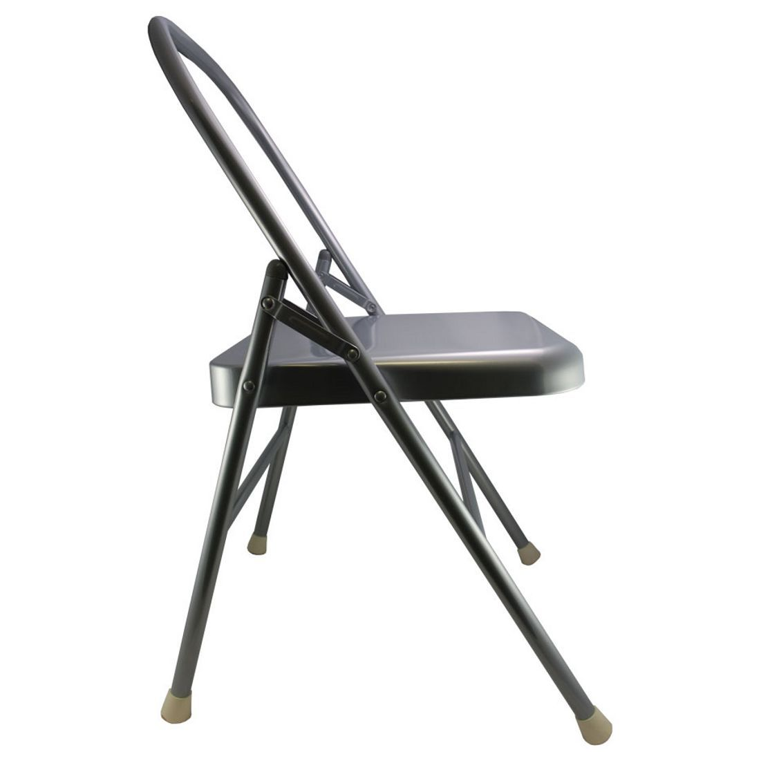 Yoga Chairs Reinforced Folding Yoga Chair