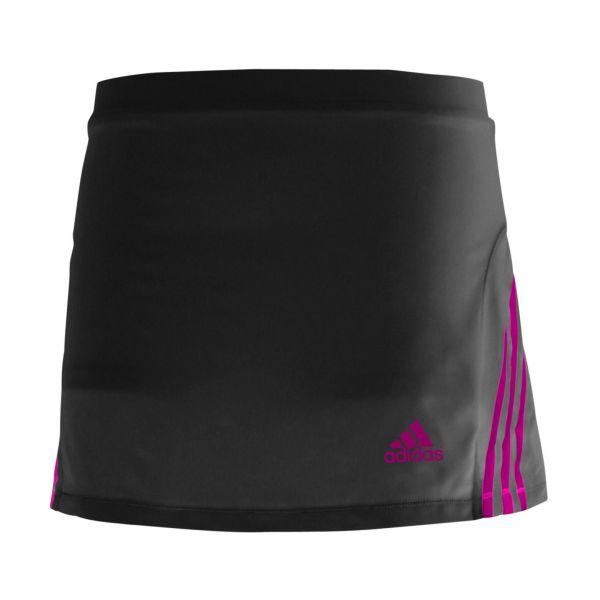 Adidas Climacool Technical Ladies Skort