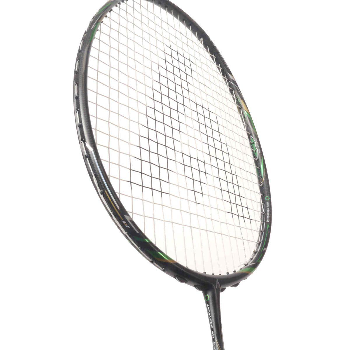 Ashaway Phantom X-Shadow Badminton Racket