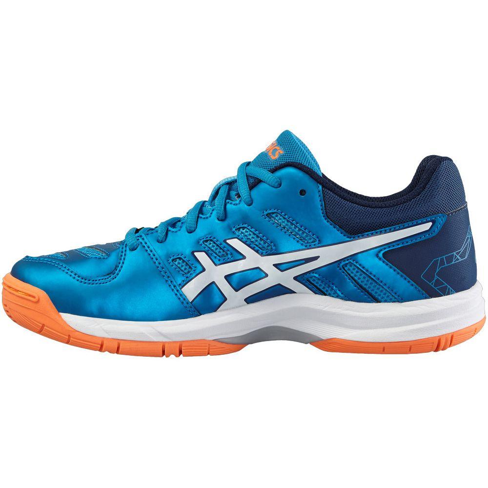 Asics GelBeyond 5 GS Junior Indoor Court Shoes