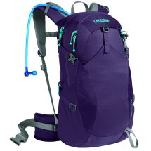 Camelbak Sequoia 18 Ladies Hydration Running Backpack