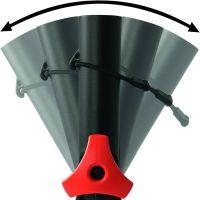 Clicgear Deluxe Umbrella Holder