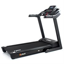 proform 710 zlt treadmill sweatband com