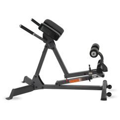 Roman Chair Alternative Office Vadodara Inspire Fitness Hyper Extension Bench Sweatband