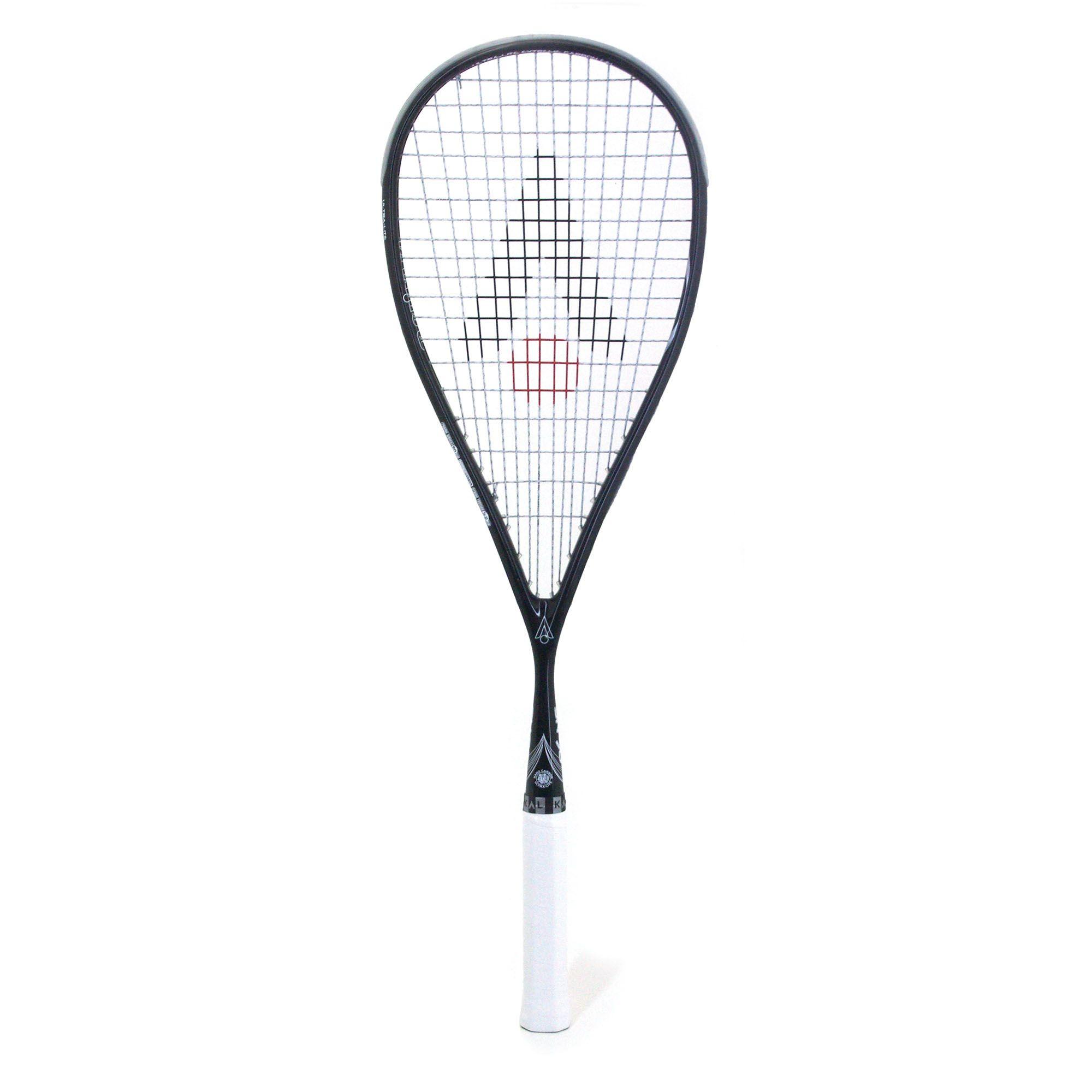 Karakal SN 90 Squash Racket