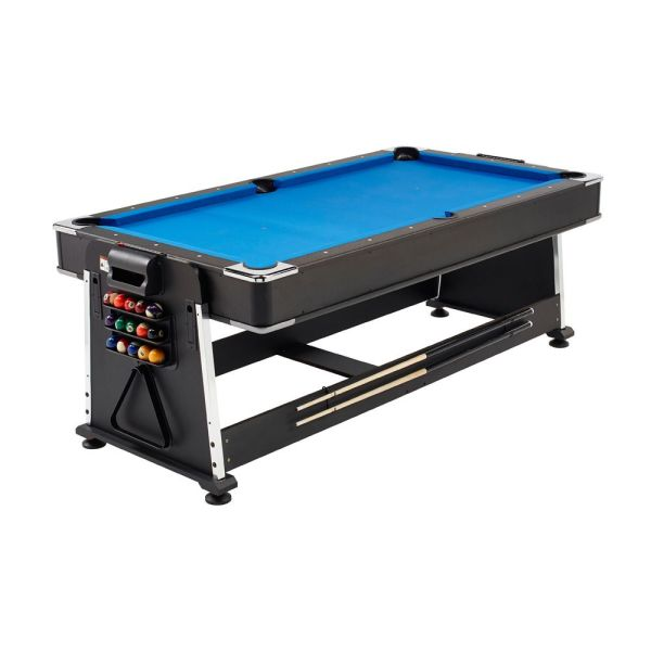 Tennis and Pool Table Air Hockey Table