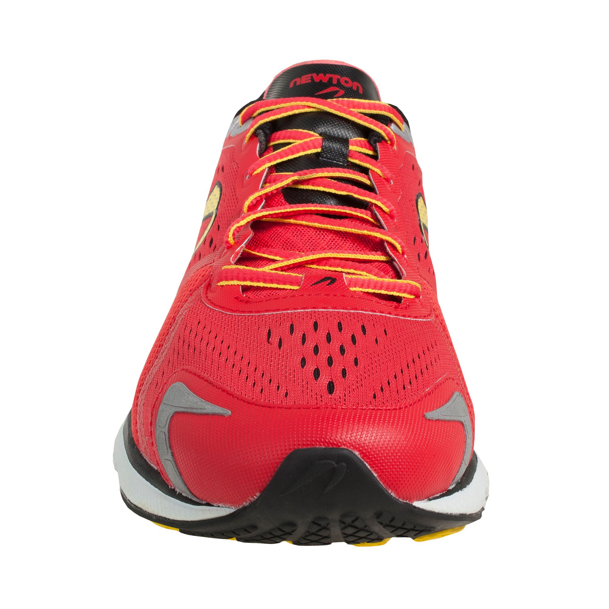 Newton Gravity Iv Neutral Mens Running Shoes