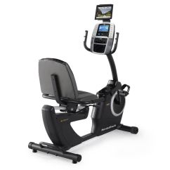Pilates Chair For Sale 2 Chairs And Table Patio Set Nordictrack Complete Home Fitness - Sweatband.com