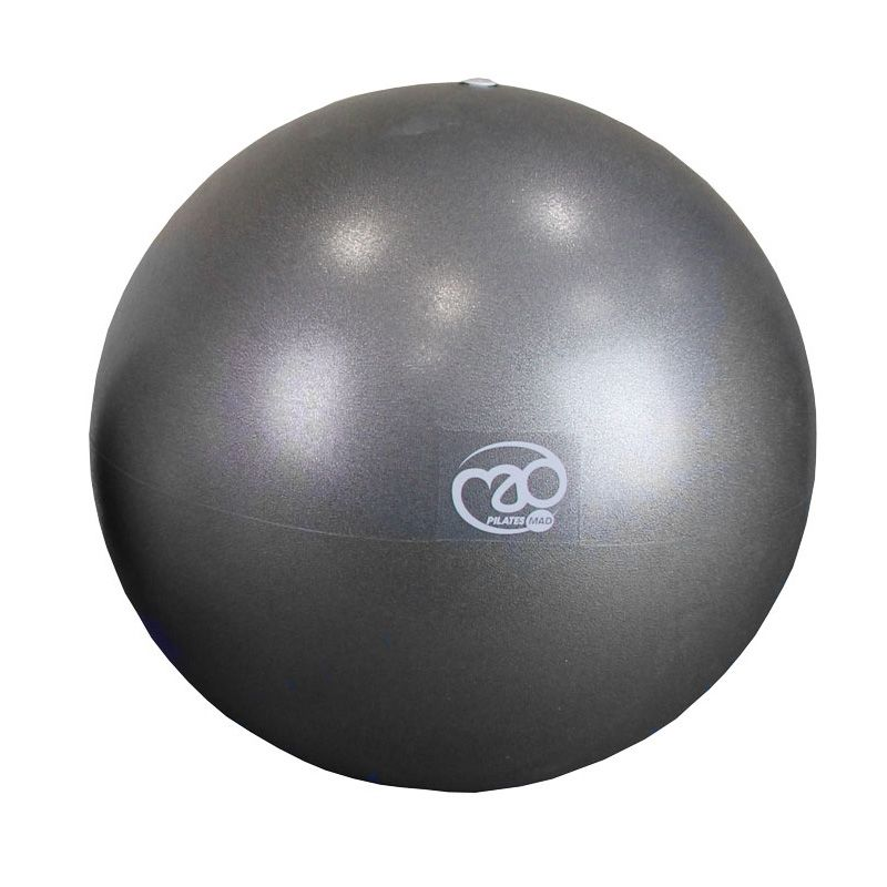 Pilates Mad Exer Soft Ball 12in
