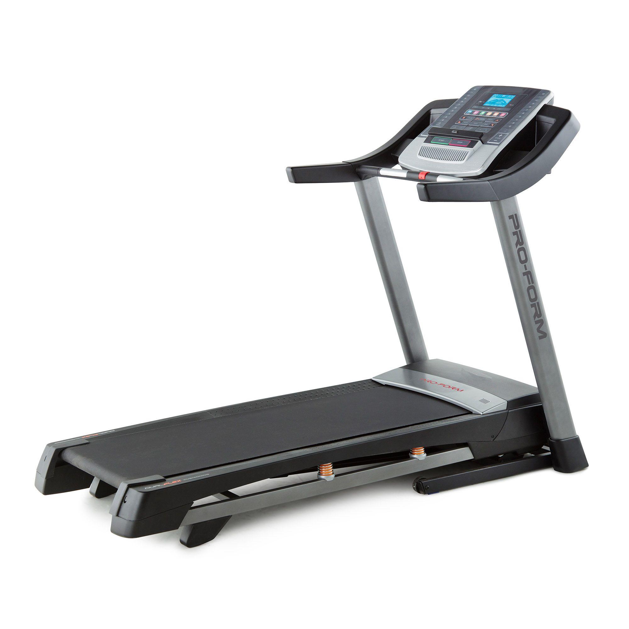 0 Sr 3 Treadmil Fitness Keys