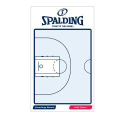 Netball Court Measurement Diagram Miller Electric Furnace Wiring The Gallery For Gt Basketball 12 Dimensions