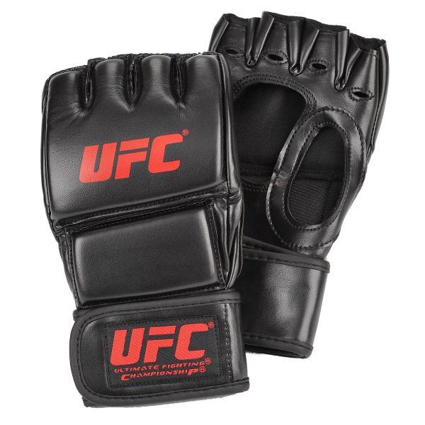 Ufc Training Gloves