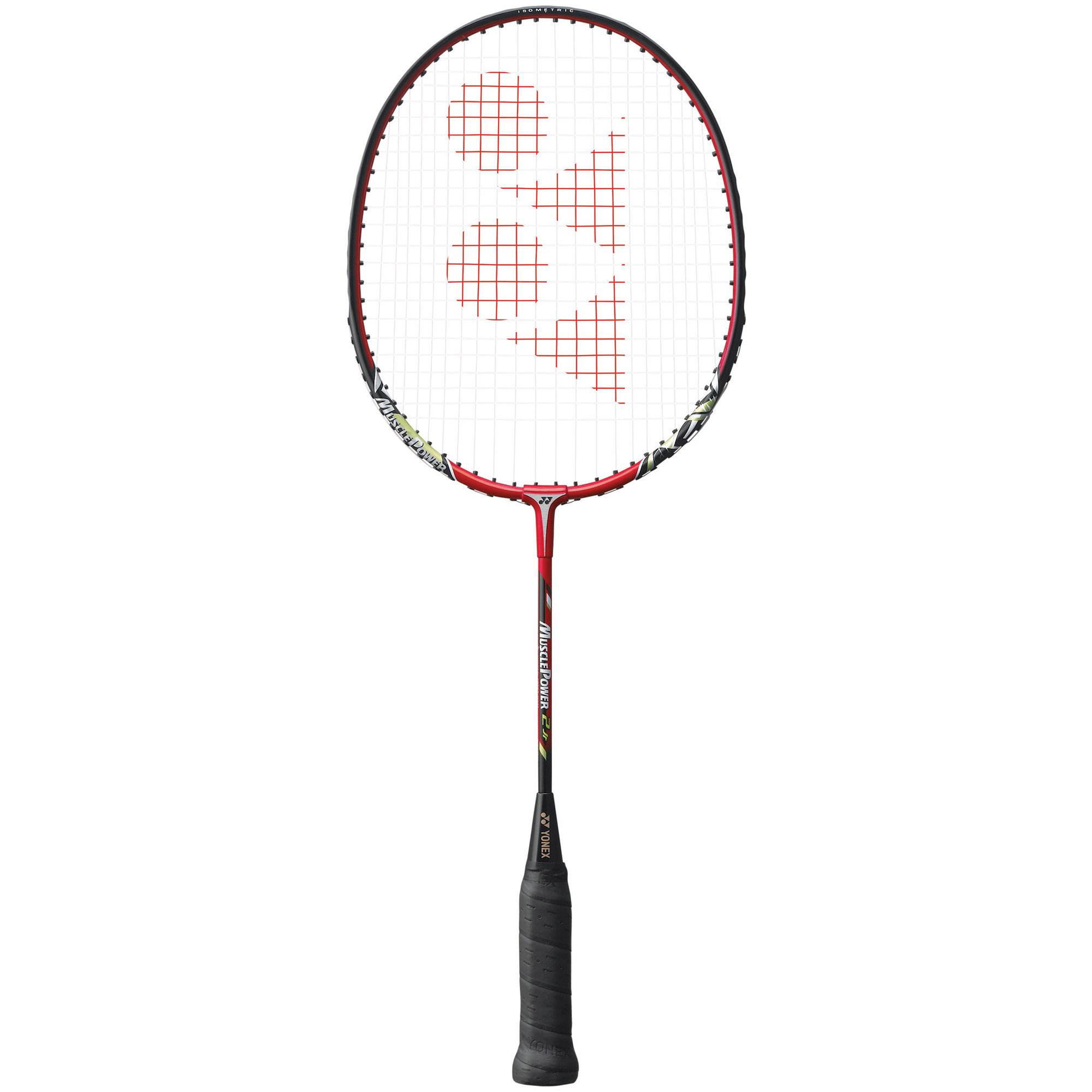 Yonex Badminton Price Comparison Results