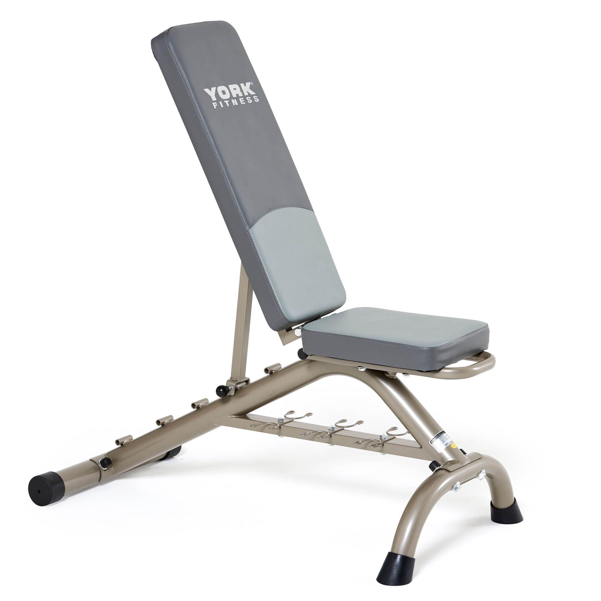 gym bench press chair office under 2000 york fitness