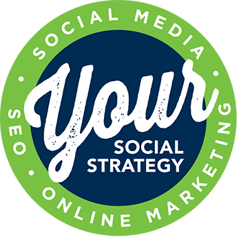 https://i0.wp.com/cdn.swellsystem.com/wp-content/uploads/2018/06/19120025/Your-Social-Strategy-350px.png?ssl=1