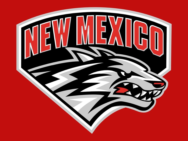 University Of New Mexico S Kunio Kono Resigns As Head Coach
