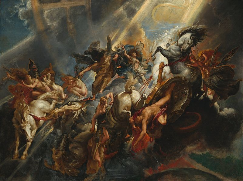 Peter_Paul_Rubens_-_The_Fall_of_Phaeton_(National_Gallery_of_Art)