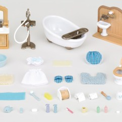 Bath Tub Chair For Baby Beach With Shade Catalogue|sylvanian Families
