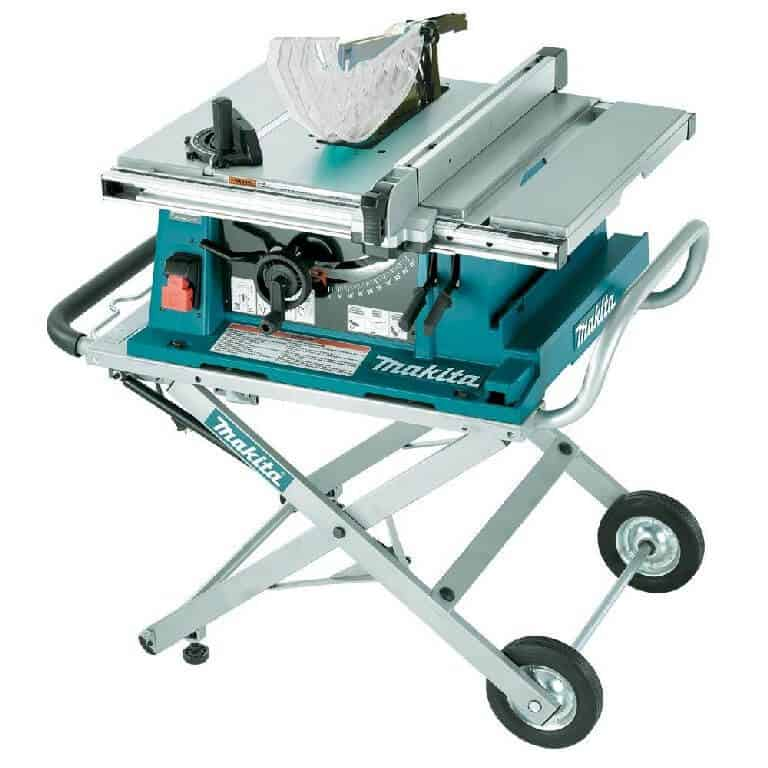 Best Budget Table Saw 2018