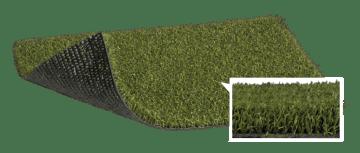 CX121 SoftLawn® Pro Cut