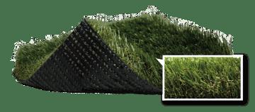 STI SoftLawn® Plush Pro | SP161 | Landscape Turf