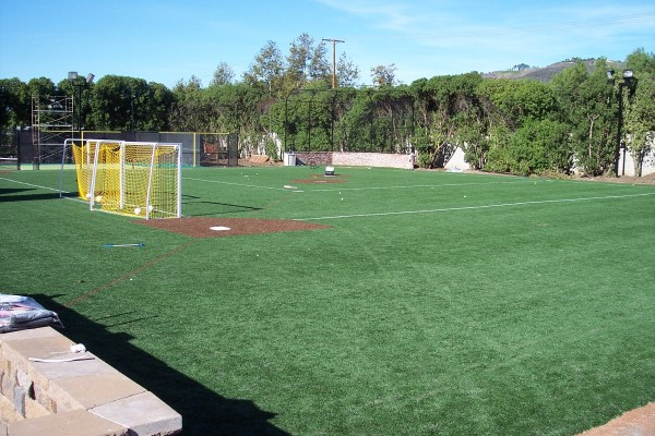 Synthetic Turf International Baseball Batting Cages Fields Halos Sports Artificial Grass
