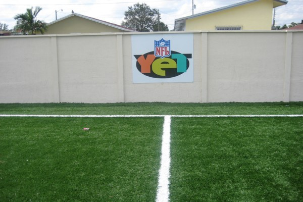 Synthetic Turf International Athletics Sports Fields Artificial Grass
