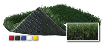 SoftLawn® EZ Play Colors | PL929-with-swatches