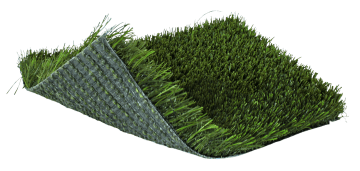 SoftLawn® Fresh Cut Pro Synthetic Turf Manufacturer