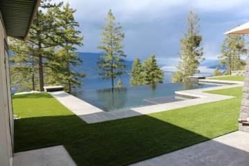 lawn-landscape
