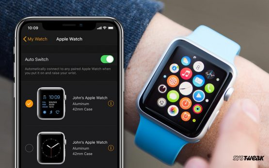 How Accurate Is Apple Watch Calorie Counter?