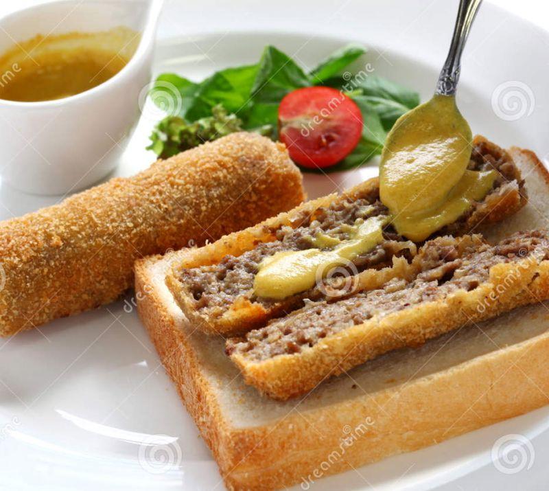Cucina Olandese