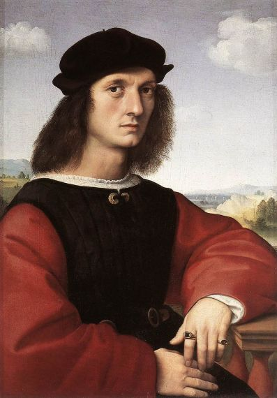 Image result for Leonardo Michelangelo Raffaello