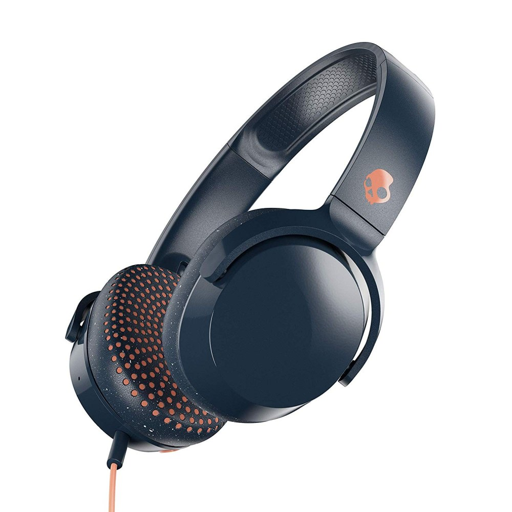 medium resolution of skullcandy s5pxy l636 riff mic wired headset with mic