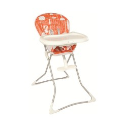 baby feeding chairs in sri lanka high back mesh office chair with headrest buy online vtech kids toys products graco hc tea time utensils 3t94utee
