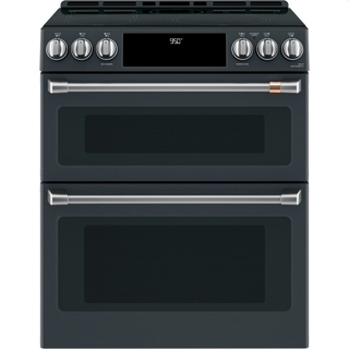 cuisiniere a induction tanguay