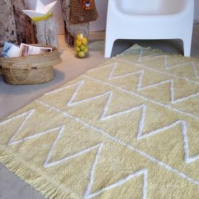 tapis lorena canals tapis enfant