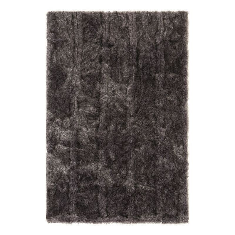 tapis cosy