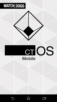 Watch Dogs Companion : ctOS for PC Windows or MAC for Free