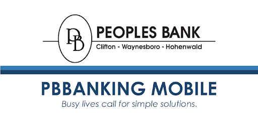 PBbanking Mobile for PC Windows or MAC for Free